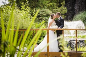 Lindi and Brian-featured