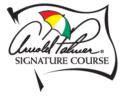 EPS-Signature-Course-Logo