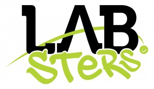 LABsters_Big_Colour