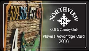 nvg-2016-players-advantage