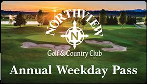 nvg-2016-weekday-pass