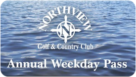 nvgolf-annual-weekday-pass