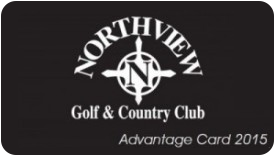 nvgolf-players-advantage-2015