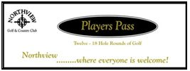 nvgolf-players-pass