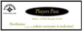 nvgolf-players-pass