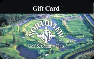 nvgolf-gift-card