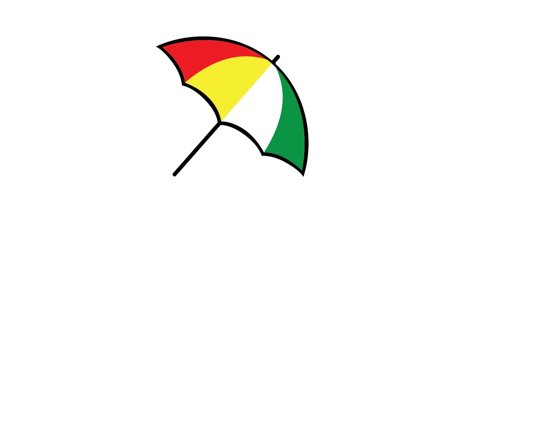 Arnold Palmer Signature Course